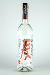 寿福 寿福絹子(麦)25% 720ml