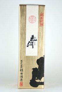 福田 山河(米)25% 720ml