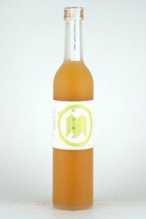 松の泉 蔵出梅酒 12% 500ml