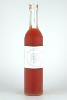 松の泉 蔵出ブルーベリー酒 12% 500ml