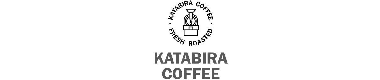 katabiracoffeeネットショップ