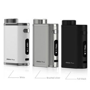 iStick Pico MOD<img class='new_mark_img2' src='//img.shop-pro.jp/img/new/icons25.gif' style='border:none;display:inline;margin:0px;padding:0px;width:auto;' />