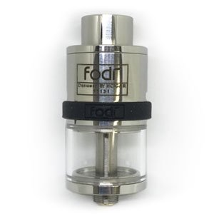 Fodi RDTA<img class='new_mark_img2' src='https://img.shop-pro.jp/img/new/icons25.gif' style='border:none;display:inline;margin:0px;padding:0px;width:auto;' />