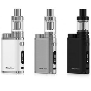 iStick Pico kit<img class='new_mark_img2' src='https://img.shop-pro.jp/img/new/icons24.gif' style='border:none;display:inline;margin:0px;padding:0px;width:auto;' />