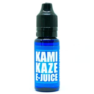 KAMIKAZE SPORT(カミカゼ スポーツ)15ml<img class='new_mark_img2' src='https://img.shop-pro.jp/img/new/icons24.gif' style='border:none;display:inline;margin:0px;padding:0px;width:auto;' />