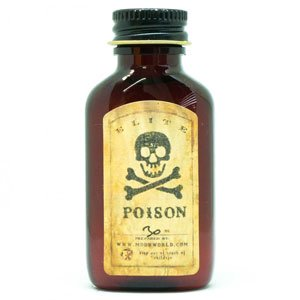 Poison ELITE(ポイズン エリート)30ml<img class='new_mark_img2' src='//img.shop-pro.jp/img/new/icons25.gif' style='border:none;display:inline;margin:0px;padding:0px;width:auto;' />