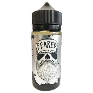 Feared(フィアード)100ml<img class='new_mark_img2' src='https://img.shop-pro.jp/img/new/icons25.gif' style='border:none;display:inline;margin:0px;padding:0px;width:auto;' />
