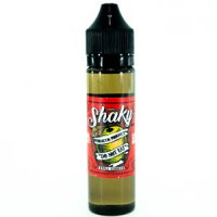 Shaky Brews Apple Tobacco 60ml<img class='new_mark_img2' src='https://img.shop-pro.jp/img/new/icons25.gif' style='border:none;display:inline;margin:0px;padding:0px;width:auto;' />