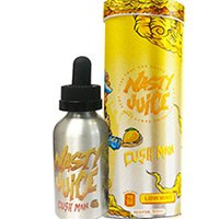 CUSH MAN NASTY JUICE 50ml<img class='new_mark_img2' src='https://img.shop-pro.jp/img/new/icons25.gif' style='border:none;display:inline;margin:0px;padding:0px;width:auto;' />