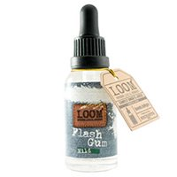 LOOM Flash Gum Mild(フラッシュガムマイルド) 30ml<img class='new_mark_img2' src='https://img.shop-pro.jp/img/new/icons24.gif' style='border:none;display:inline;margin:0px;padding:0px;width:auto;' />