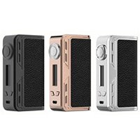 Smoant Charon(スモアント カロン) 218W Box Mod <img class='new_mark_img2' src='https://img.shop-pro.jp/img/new/icons25.gif' style='border:none;display:inline;margin:0px;padding:0px;width:auto;' />