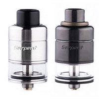 SERPENT RDTA(サーペント アールディーティーエー)<img class='new_mark_img2' src='//img.shop-pro.jp/img/new/icons25.gif' style='border:none;display:inline;margin:0px;padding:0px;width:auto;' />