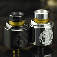 Hcigar MAZE(メイズ) V3 RDA<img class='new_mark_img2' src='//img.shop-pro.jp/img/new/icons25.gif' style='border:none;display:inline;margin:0px;padding:0px;width:auto;' />