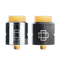 DRUGA(ドルーガ) RDA<img class='new_mark_img2' src='//img.shop-pro.jp/img/new/icons25.gif' style='border:none;display:inline;margin:0px;padding:0px;width:auto;' />