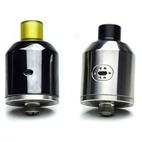 ES-Z RDTA Hybrids<img class='new_mark_img2' src='//img.shop-pro.jp/img/new/icons25.gif' style='border:none;display:inline;margin:0px;padding:0px;width:auto;' />