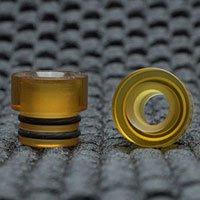 ウルテム(Ultem)Short DT V2 DL 内径5mm