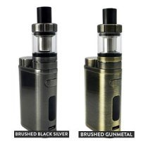 iStick Pico kit New Color