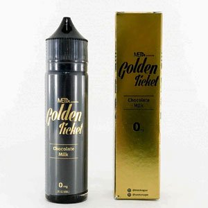 GoldenTicket 50ml