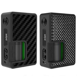 Pulse BF 80W Mod Standard Version