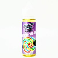 Berry Blast 50ml