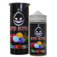 SOUR DEEZ 100ml<img class='new_mark_img2' src='https://img.shop-pro.jp/img/new/icons24.gif' style='border:none;display:inline;margin:0px;padding:0px;width:auto;' />