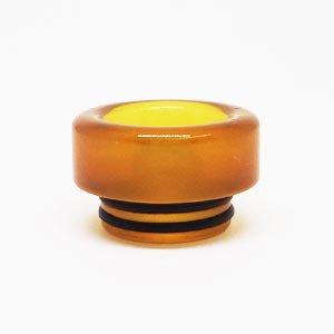 ウルテム(Ultem) 810 Drip Tip