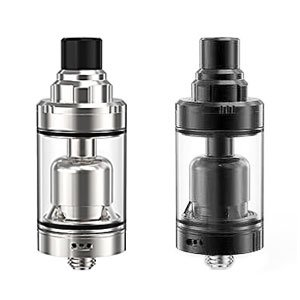 GATE MTL RTA 2ml&3.5ml by Ambition Mods<img class='new_mark_img2' src='https://img.shop-pro.jp/img/new/icons25.gif' style='border:none;display:inline;margin:0px;padding:0px;width:auto;' />