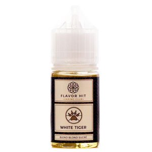 WHITE TIGER 30ml<img class='new_mark_img2' src='https://img.shop-pro.jp/img/new/icons25.gif' style='border:none;display:inline;margin:0px;padding:0px;width:auto;' />