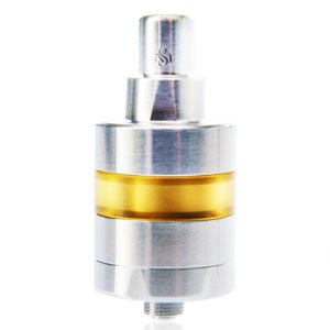 Kayfun LITE(ケイファン ライト)RTA 22mm<img class='new_mark_img2' src='https://img.shop-pro.jp/img/new/icons24.gif' style='border:none;display:inline;margin:0px;padding:0px;width:auto;' />