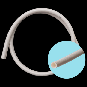 浄水器用ホース 8×12 シングルホース