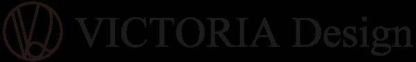 VICTORIA Design