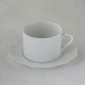 ルチアカップ&ソーサー