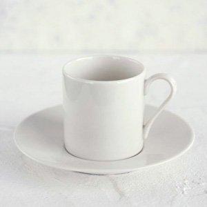 コーヒーカップ&ソーサー�