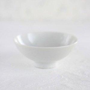 お茶碗III (小さめサイズ)