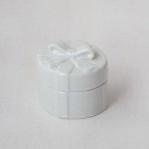 リボンBOX (楕円)