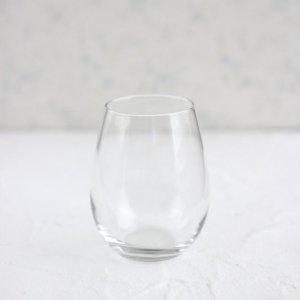 ワインタンブラーグラス