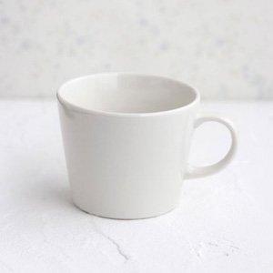 ポタージュカップ
