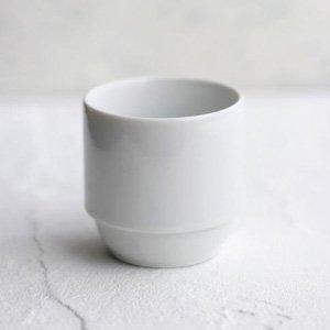 パイルアップカップ(無くなり次第終了)