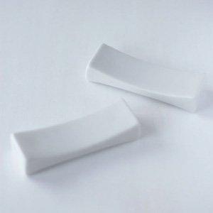 箸置き (長方形)