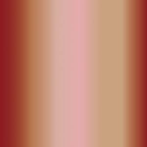COLOR BRIGHT PINK GOLD (単色・ブライトピンクゴールド)
