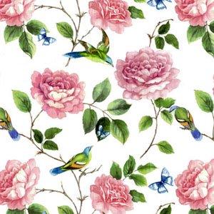 PINK ROSE (ピンクローズ)