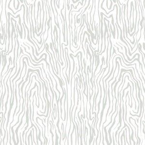 WOOD GRAIN (ウッドグレイン・グレー)