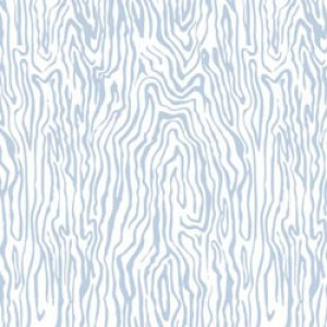 WOOD GRAIN (ウッドグレイン・ライトグレイッシュブルー)