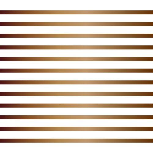 2mm LINE (2ミリライン・ブライトゴールド)