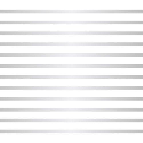 2mm LINE (2ミリライン・プラチナ)