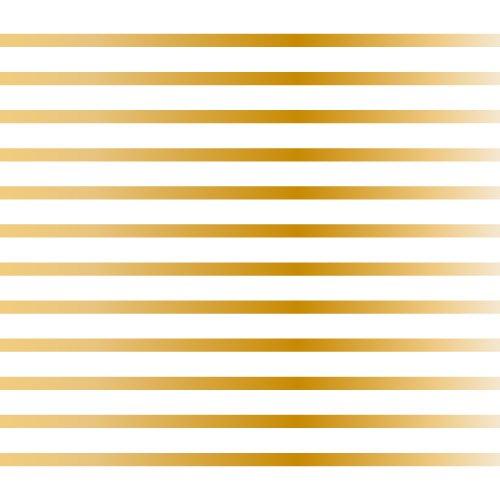 2mm LINE (2ミリライン・メタリックゴールド)