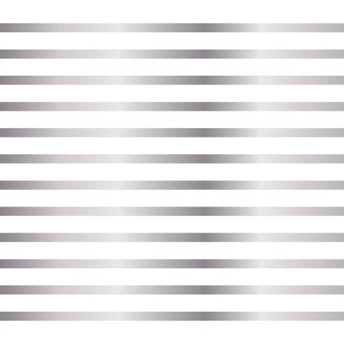 2mm LINE (2ミリライン・メタリックシルバー)