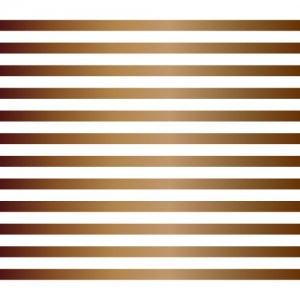 3mm LINE (3ミリライン・ブライトゴールド)(無くなり次第終了)