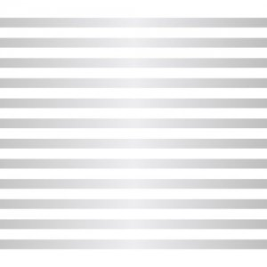 3mm LINE (3ミリライン・プラチナ)(無くなり次第終了)