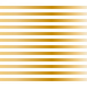 3mm LINE (3ミリライン・メタリックゴールド)